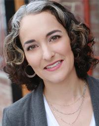 Photo of Professor Keramet Reiter