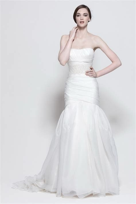 Say Yes to the Dress images do you love this type of