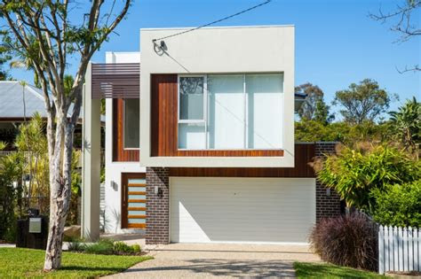 lovely small houses   ideas  house plans  small