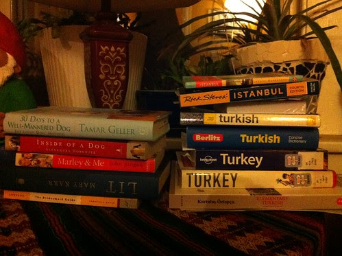 what our book stacks say about us by unglaubliche caitlin