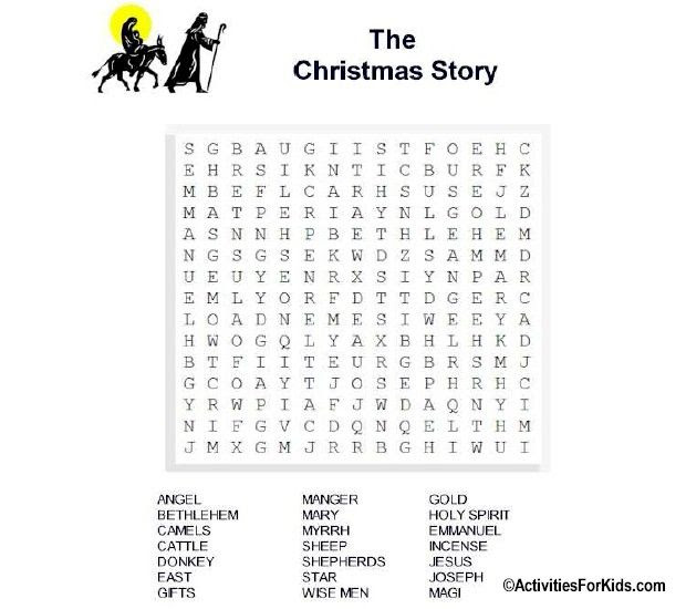 1000+ ideas about Christmas Story Bible on Pinterest | Advent ...
