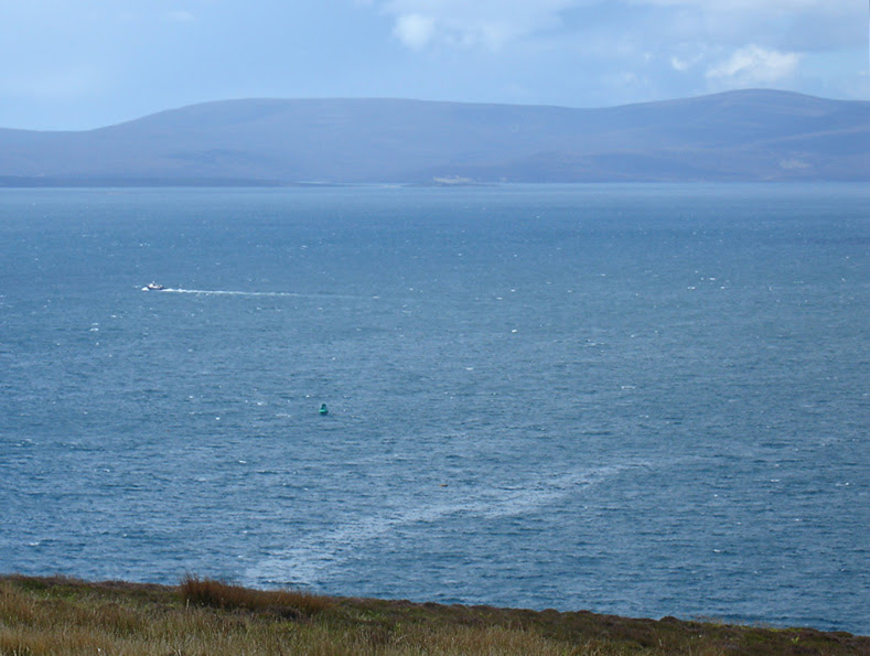 File:Scapa Flow from Gaitnip cliffs small.jpg
