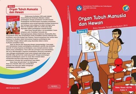 Buku Guru Kelas 5 Matematika