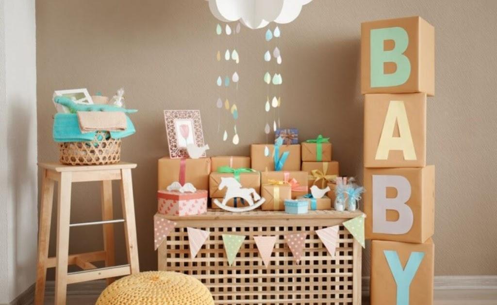 Juegos Para Baby Shower Trackid=Sp-006 : Juegos Para Baby ...
