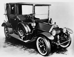 Blog de club5a : Association Audoise des Amateurs d'Automobiles Anciennes, LA SAGA DES MARQUES - LANCIA - 100 ANS SUR LA SCÈNE AUTOMOBILE....