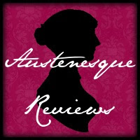 Austenesque Reviews
