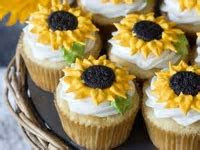 25 best images about Sunflower Party Ideas on Pinterest