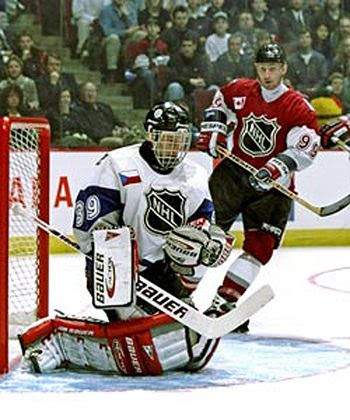 photo 1998NHLAll-StarGame.jpg