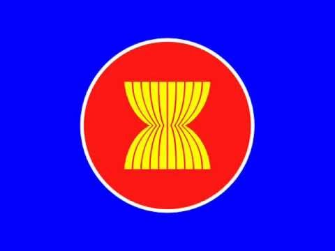 asean association of southeast asian nationsmotto The association of southeast asian nations (asean) is an international organization on 8th august 1967, malaysia , thailand , indonesia , singapore , and the philippines formed the asean at that time, communism was growing in vietnam , and these five countries were also facing problems inside their own countries.