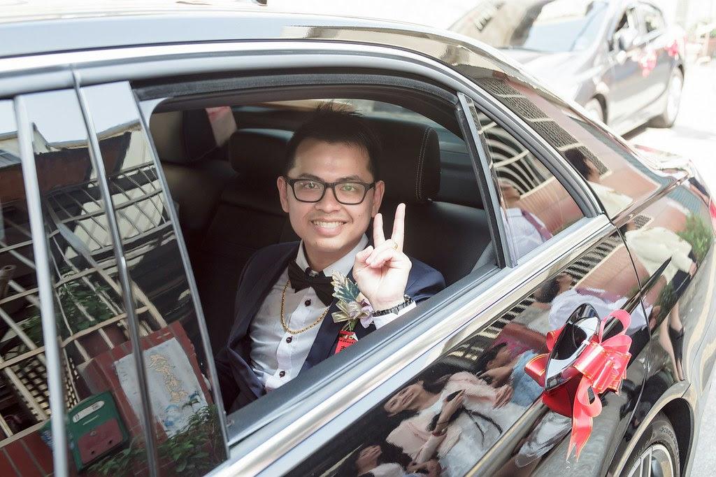 088新竹華麗雅緻婚禮紀錄