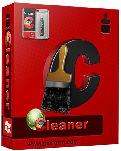 CCleaner 4.05.4250 Free/Professional/Business Edition Repack by KroJIuK
