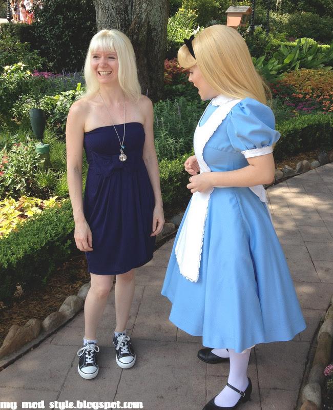 WIW Alice5
