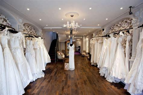 Bridal shop  rustic yet contemporary  Perfect!   Bridal