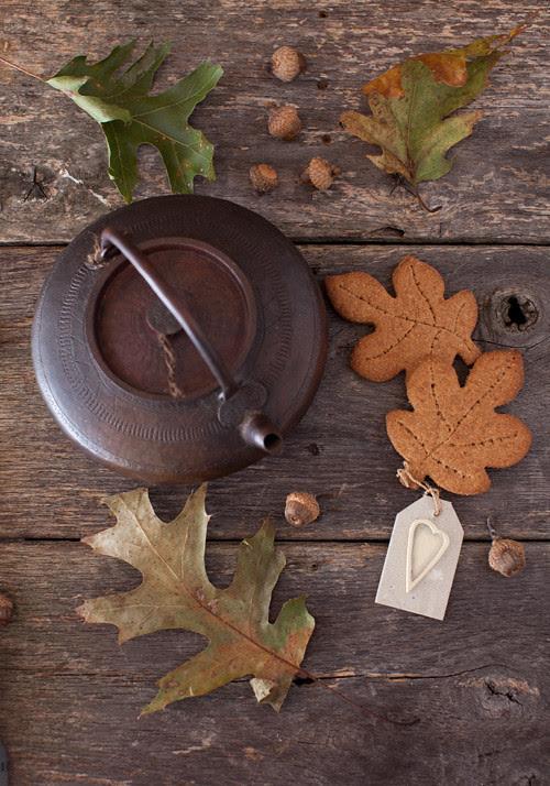 Graham Cookies 6