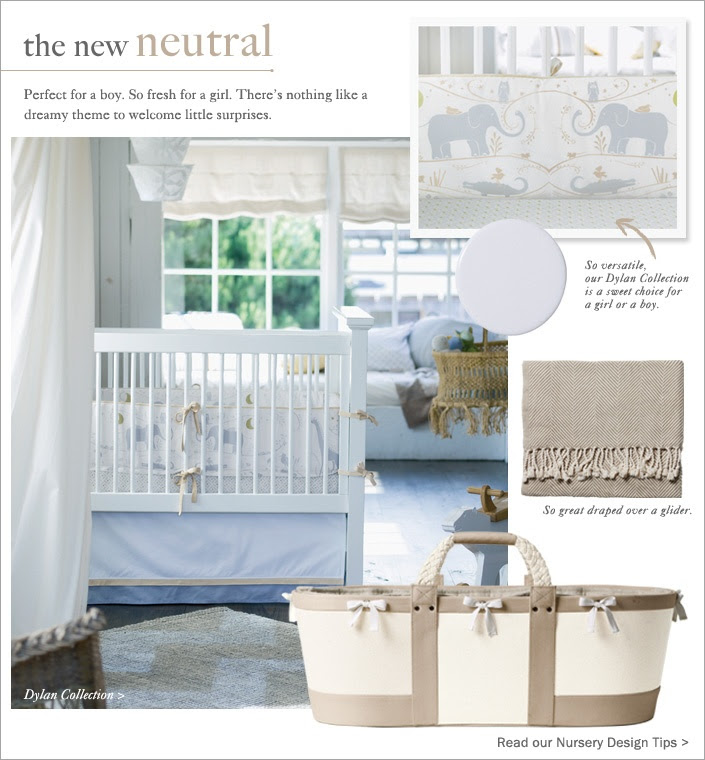 Little Leo S Nursery Fit For A King: Commona My House: Design Board: A Nursery Fit For A King