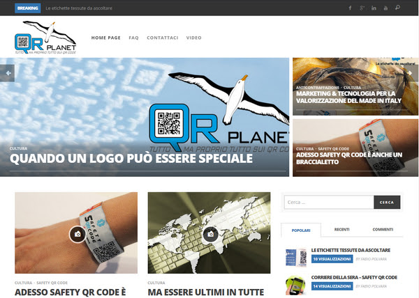 QR Planet Blog_600
