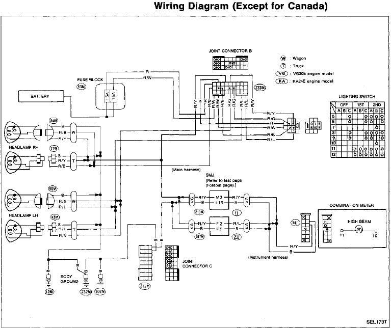 Diagram 87 Pathfinder Wiring Diagram Full Version Hd Quality Wiring Diagram Diagramhaasez Abacusfirenze It