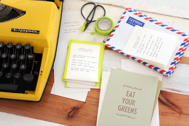 eatyourgreens_desk