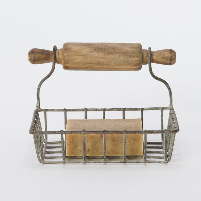 Bread Basket Sale Products on Houzz