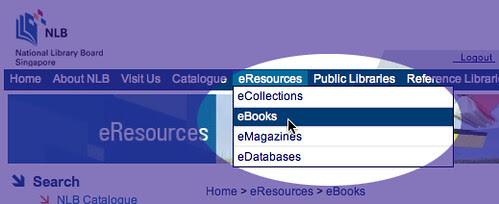 screenshot_NLB eBooks