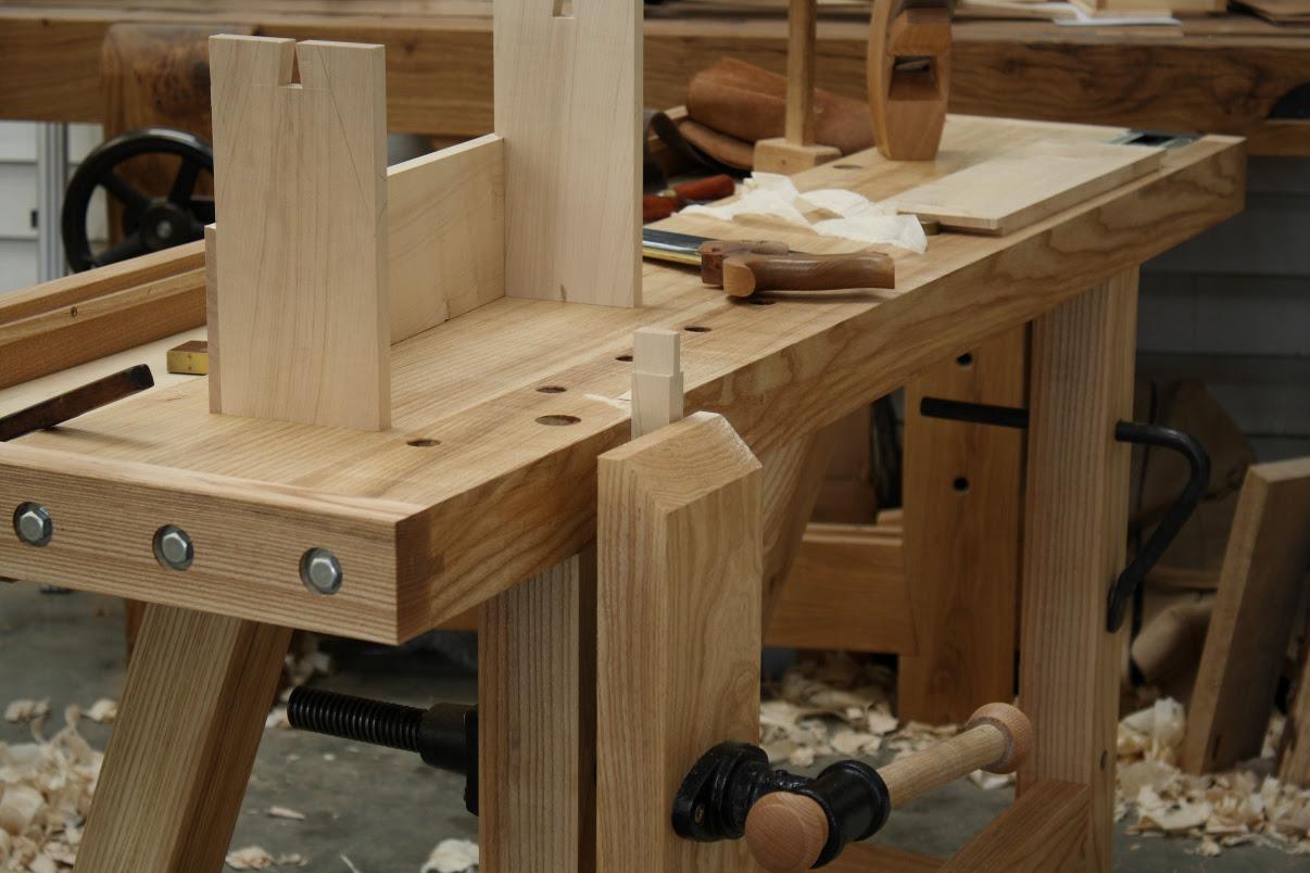 September 2018 Wood Storage Bench Plans Free