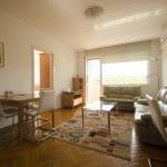 Apartament 2 camere afi3Vanzare