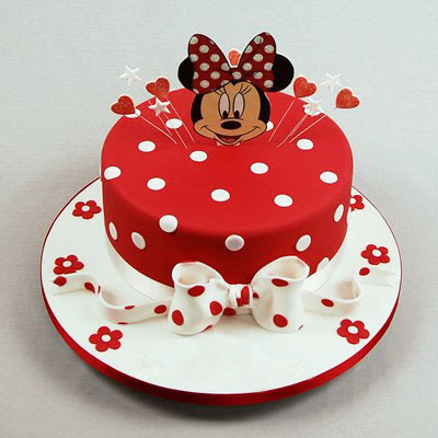 Brilliant Cakes For Kids Images Top Birthday Cake Pictures Photos Images Funny Birthday Cards Online Inifofree Goldxyz