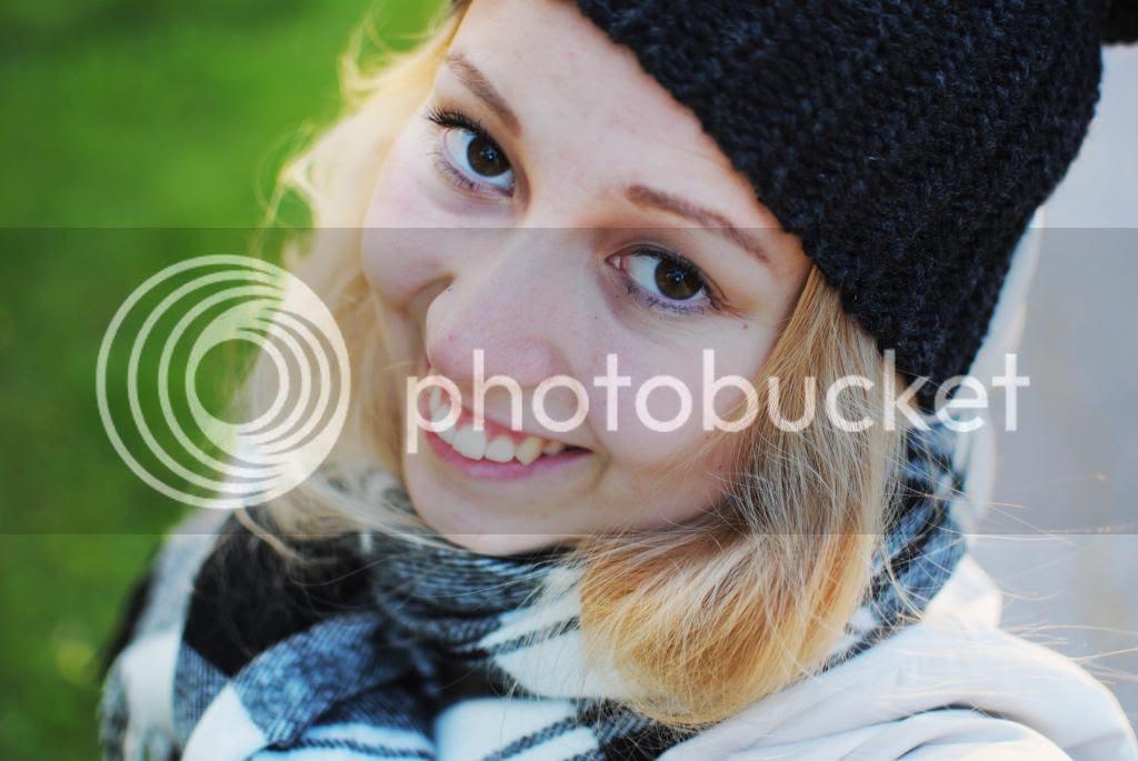 photo DSC_0067_zpse290b3a6.jpg