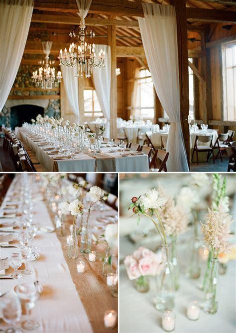 Elegantly Rustic Wedding at Devil's Thumb Ranch