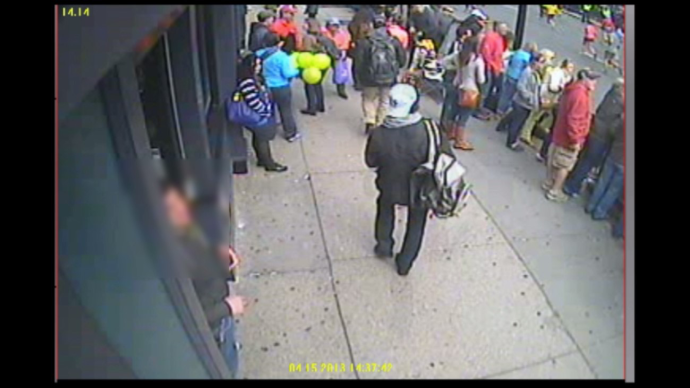 Appendix Tsarnaeva Exhibit 4