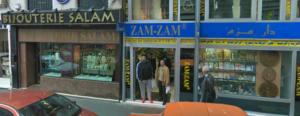ZamZam-19-rue-paul-bert