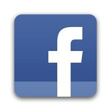 Frases Indiretas Para Amigos Falsos No Facebook