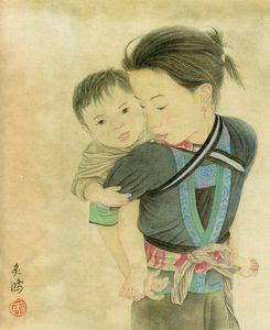 contes-peuples-chine-2.jpg