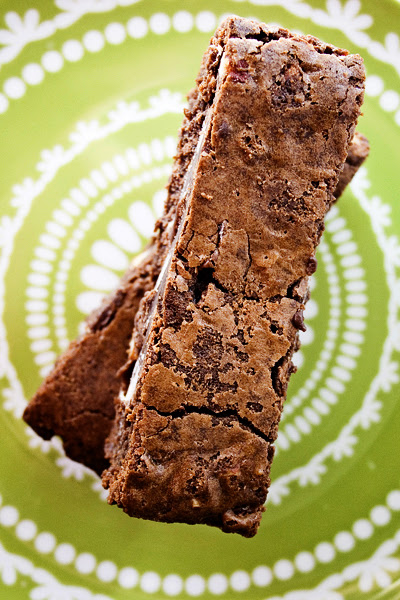Hazelnut_Brownie (1)