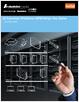 Apa impact SDN bagi network security ?