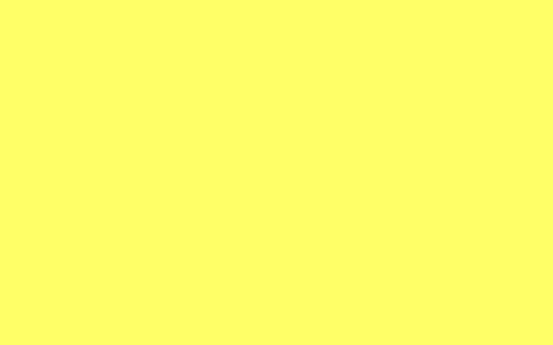 Background Pics: solid colors | Things for Your Profile *Requests OPEN*