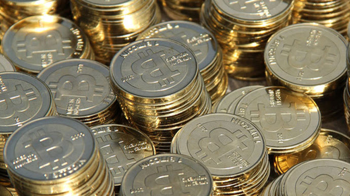 bitcoin card application
