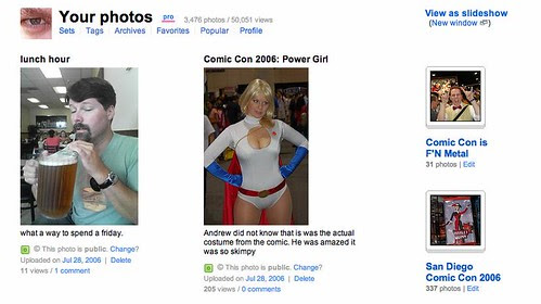 50,000 flickrs cant be wrong