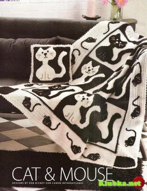 blanket (492x640, 347Kb)