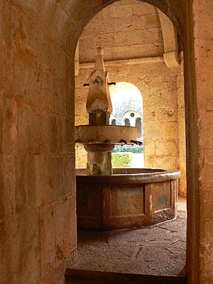 fontaine lavabo.jpg