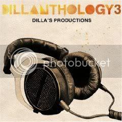 dillanthology3