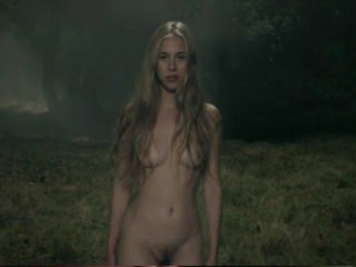 Naked Wolf Girl Pics (@Tumblr) | Top 12 Hottest