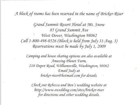 FULL WALLPAPER: Wedding cards wording