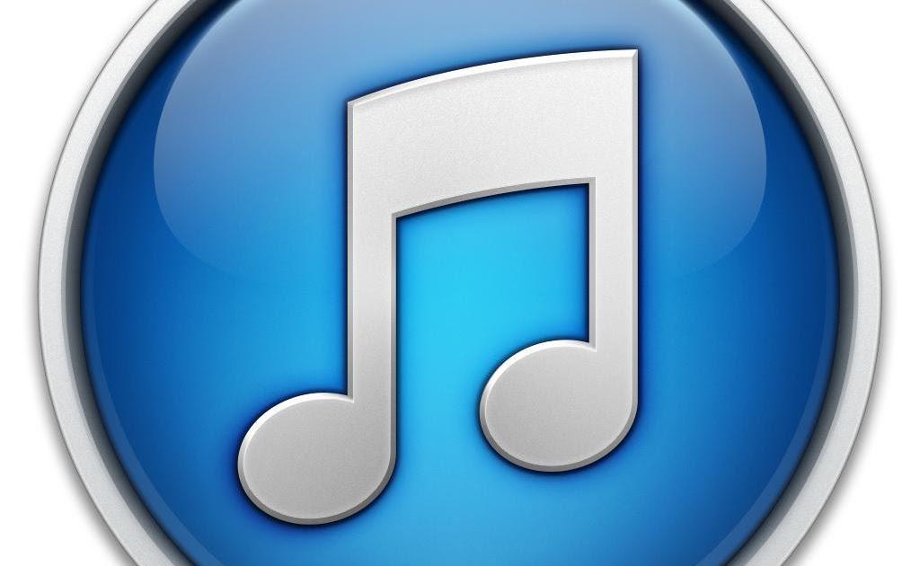 Download Mp3 Song Aaya Na Tu