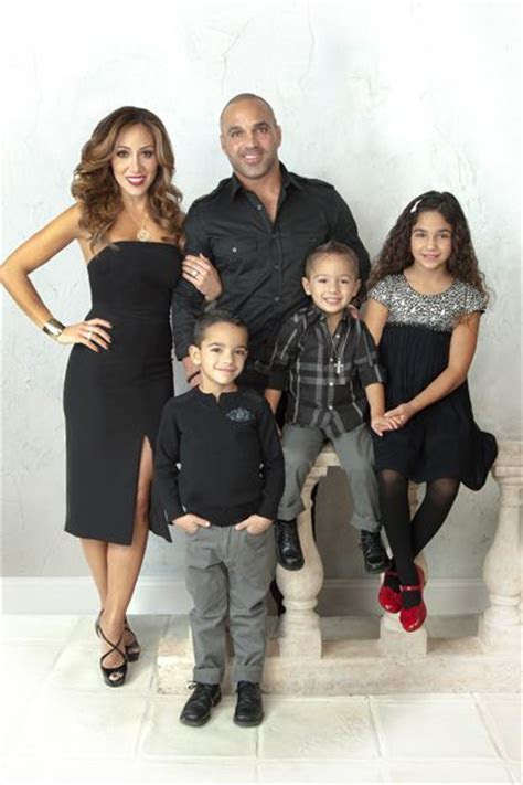 melissa and antonia gorga   The Real Housewives Of New