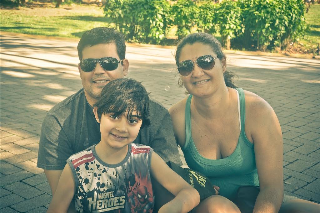 Parque  Villa Lobos (14)