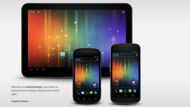 androiddesign11212