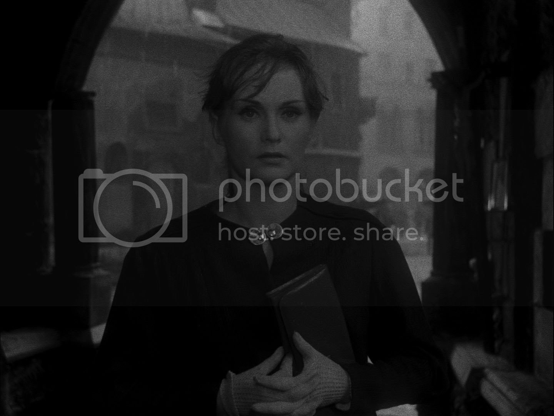 photo 1920_art_etre_aimee-2.jpg