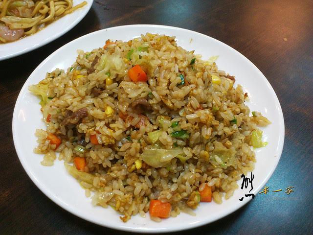[三峽北大餐廳] 高雄土魠魚羹|高雄(魚土)土魠魚焿