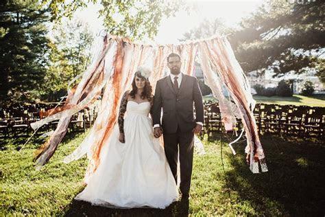 Kings Contrivance Wedding by Sarah Culver Photography